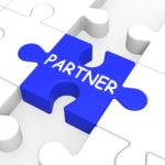 Should You Bring On A Partner
