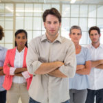 Employee Engagement--Beat The Odds