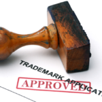 When to Apply for a Trademark