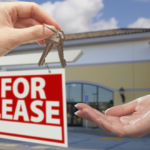 Basics Of Commercial Leases