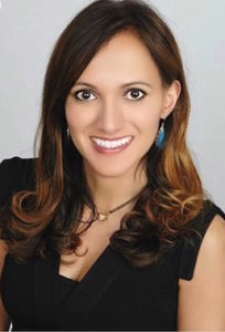 Entrepreneur and Argent Place Law attorney, Anjali Patel, leads the commercial real estate practice
