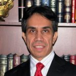 Charles DeLeon, Government Contracts Attorney for Argent Place Law