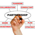 How To Bring On Employee-Partners