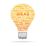 How Do I Protect My Ideas?