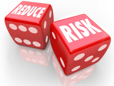 LLC Risk Reduction