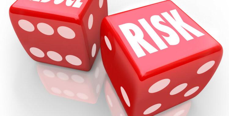 LLC Risk Reduction