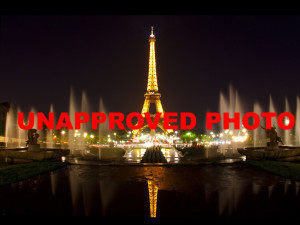 eiffel-tower-paris-night-wallpaper
